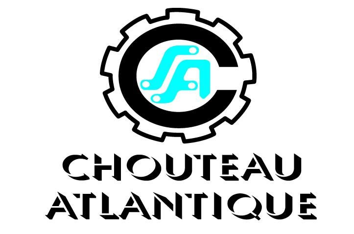 Chouteau Atlantique