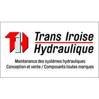 Trans Iroise Hydraulique