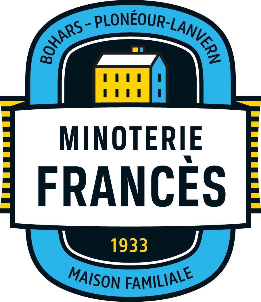 Minoterie Francès