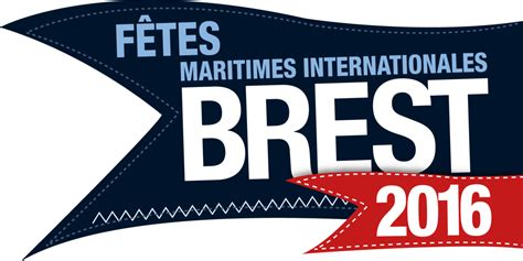 Les fêtes maritimes internationales de Brest 2020
