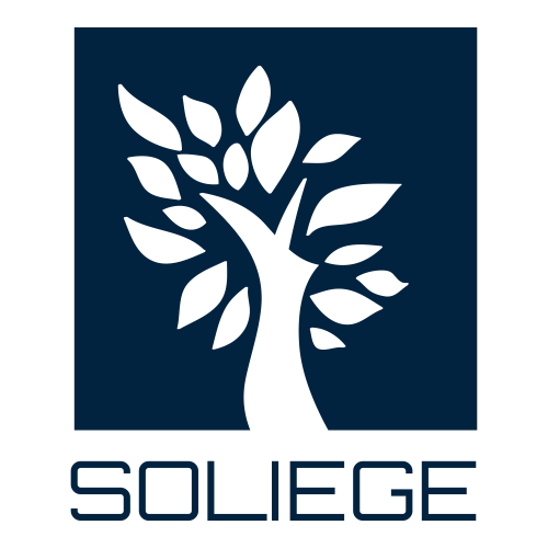 SOLIEGE